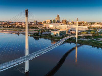 Exploring Omaha Neighborhood Options