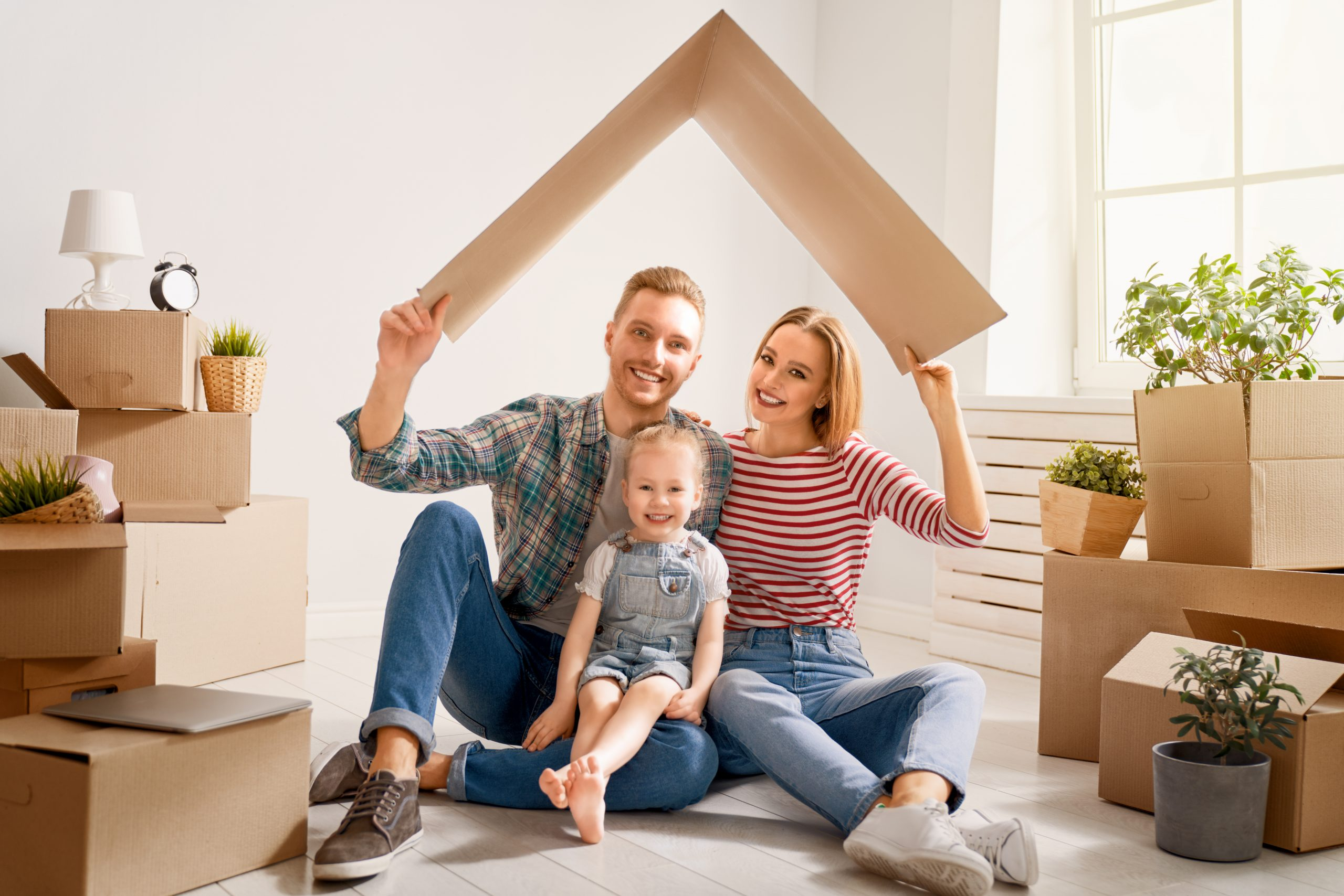 How Your Home Insurance Works