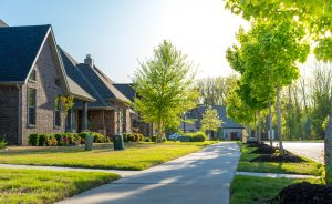Know Your Home Market Before You Sell