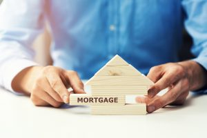Understanding Different Mortgage Products