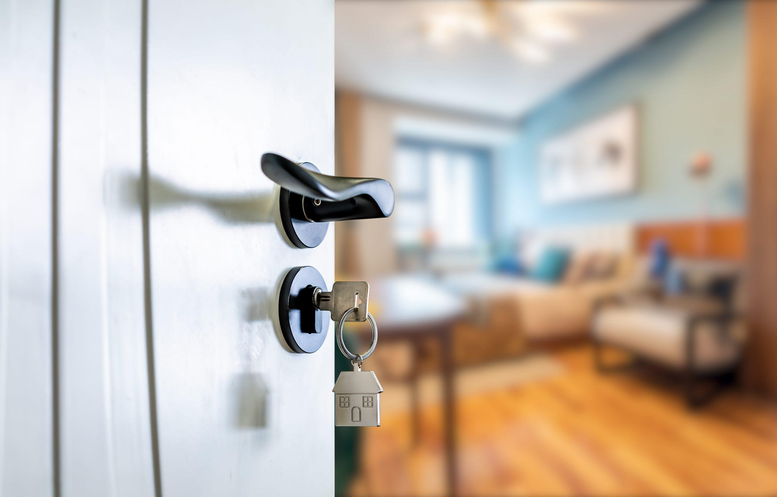 Wants Versus Needs When Buying A Home
