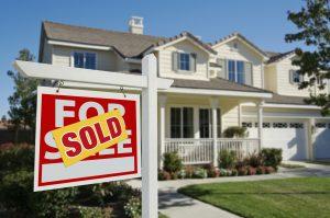 swanson home sale
