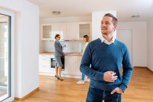 omaha buying and selling homes