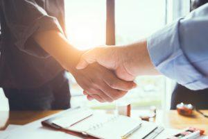 swanson seller agreement